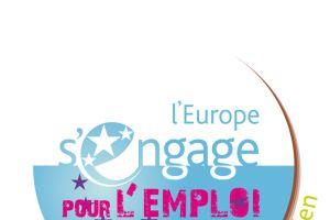 logo_national_bleu_ciel-fse.jpg