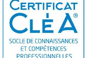 clea-logo-complet.jpg