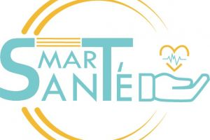 nouveau logo smart sante.jpg
