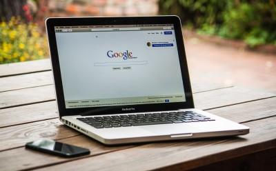 Apprendre à se servir d'internet à marseille