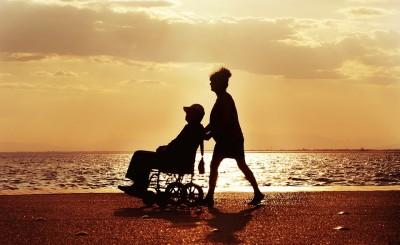 wheelchair-3948122_960_720